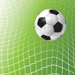 Кружок - Футбол