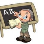 ШМО учителей иностранного языка