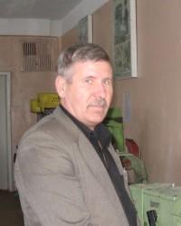 Ивашкин А И