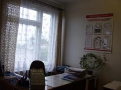 Методический кабинет школа № 12 г. Арзамас