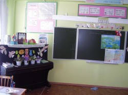 Факультатив по изучению «Основ православной культуры»