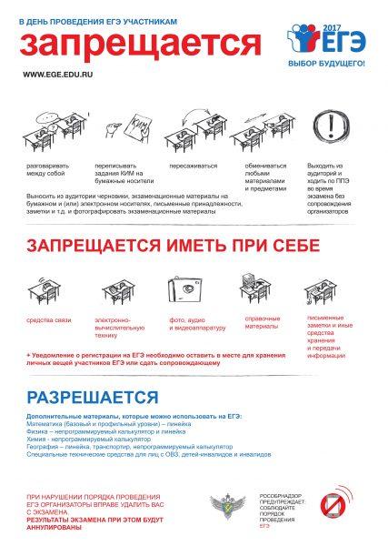 9_zapreshchaetsya-1